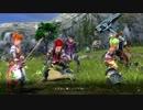 YsⅧ(PS4版)3周目ブロードキャスト編集版21