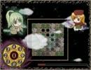 【フリーゲーム】Angerium【プレイ動画】(その2)
