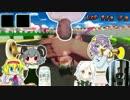 ルイージサーキット☆.DS