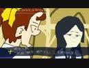 【リトルウィッチアカデミア】手描きCM【BD/DVD2 ハンナ&バーバラ 祝書籍】