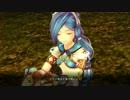 YsⅧ(PS4版)3周目ブロードキャスト編集版23