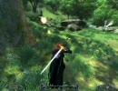 Oblivion きまぐれ旅49 thumbnail