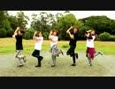 【Re:dam】Mr.music【踊ってみた】