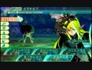 闇と光の世界樹の迷宮5 実況プレイ Part92