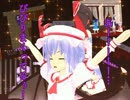 【ゆっくり実況プレイpart7】青鬼2015【Re:ゼロから始める実況生活】