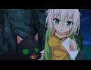 ノラと皇女と野良猫ハート 第8話「夏の花