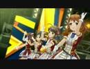 プライベート眼鏡【頼子・清美・沙織・比奈】でWonder goes on!!