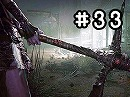 やばいモノが見えるホラーゲーム[ゆっくり実況]OUTLAST2[PART33] thumbnail