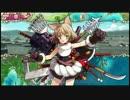 【ゆっくり実況】英雄*戦姫 Part.05