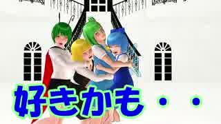 【そばかす式】 -No-title-