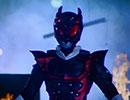 電磁戦隊メガレンジャー 第38話「戦慄! ネジレジアの凶悪戦隊」