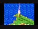 【ドラクエⅦ】世界を旅する石版収集家勇者の冒険!【初見実況】PART114