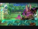 闇と光の世界樹の迷宮5 実況プレイ Part95
