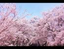 【替え歌】がるよ、来い【春よ、来い】
