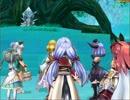 【ECO】星を守る者 星の守護者たち5
