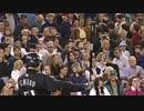 【MLB】メジャー全30球団の実況興奮集