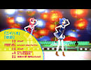 生放送アニメ 「直感xアルゴリズム♪」 ミュージックビデオ 「ニイハオ/你好」
