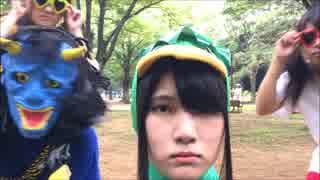 【鬼河童天し】ネコネコ☆スーパーフィーバーナイト踊った【おまけ付】