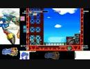 マイティガンヴォルトバースト(3DS)を初見プレイ! GV編その5