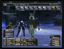 FF11実況プレイ からくり士とてむずでAAタルタルに挑戦