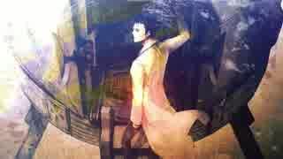 【MAD】Steins;Gate 0「アマデウス」 (シュタインズ・ゲート・ゼロ)