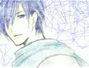 【KAITO V3】I'm Breathless【オリジナル】