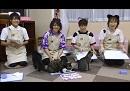 【谷口さん、花倉さん、児玉さん、松岡さ