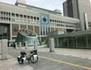 【ゆっくり】 日本一周自転車旅 part90 小樽⇒札幌