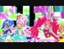 【パルフェも登場!】レッツ・ラ・クッキン☆ショータイム(カバー)【MMD】