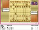 気になる棋譜を見よう1107(井出四段 対 藤井四段)