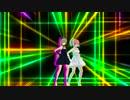 【幻想神域】ダンス動画-girls-