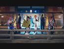 刀剣男士 formation of 三百年 『勝利の凱歌』 Full PV