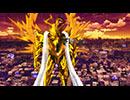 デジモンユニバース アプリモンスターズ 第48話「起動! 人...