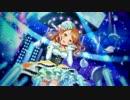 【アカペラアレンジ】薄荷-ハッカ-【北条加蓮誕生祭2017】