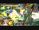 WLW ランク29 インファイターフック 対ジーン戦