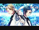 【俺得合唱】ロメオ【litmus6&BACK&n.k】