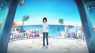 【りする】快晴【歌ってみた】 thumbnail