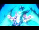 カードファイト!! ヴァンガードG NEXT 第49話「兄弟決戦」