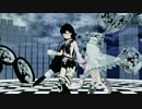 【テイルズ】白と黒の破壊者でシャルル【Fate】