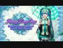 【初音ミク】 RAINY DAY STEP 【オリジナル曲】