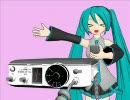 【初音ミクオリジナル】哀愁のTR-1200