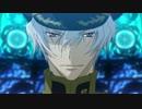 【07-GHOST】終端の王と異世界の騎士【MAD】(完全版)