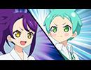アイドルタイムプリパラ 第24話「勝負っす!シオン先輩!」
