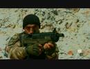 Uzkon Arms UNG-12 ブルパップショットガン