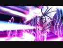 【Fate/grand order】エリちゃん単騎 黒と白の兄弟【ネロ祭】