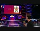 【WWE】ドリュー・グラック 今週の煽りパワポ【205Live】