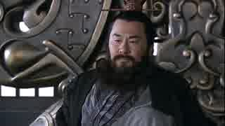 三国志 Three Kingdoms 第30話 曹操、河北