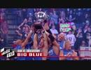 <WWE>Raw vs. SmackDown Top10