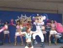 2008.5.3 自由~Love&Joy、他ダイジェスト@D-Stage