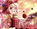 【バンブラP】稲田姫様に叱られるから(Ver1.1)【ジャスミン】